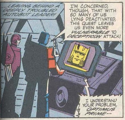 Transformers_issue62_Prime