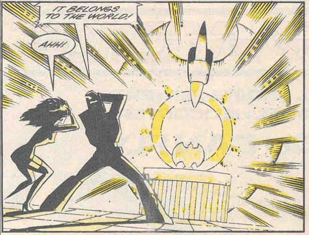 Transformers_issue62_birdtemple