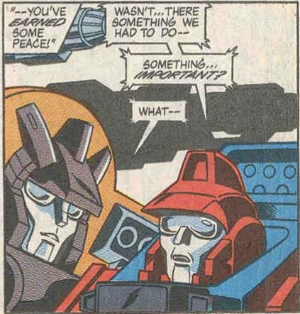 Transformers_issue63_Important