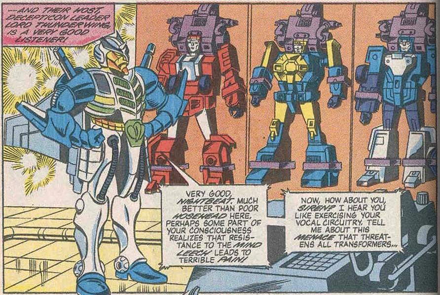Transformers_issue63_MindLeech
