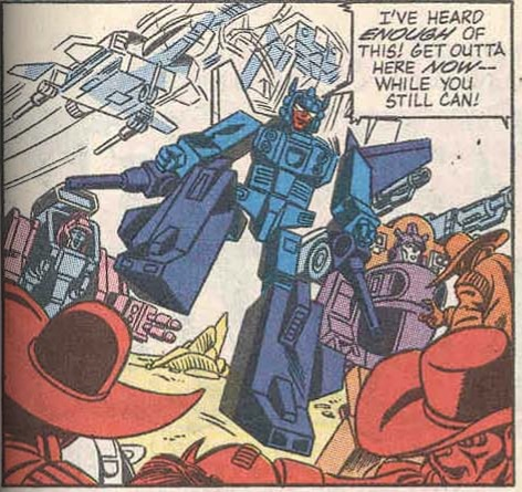 Transformers_issue63_enough
