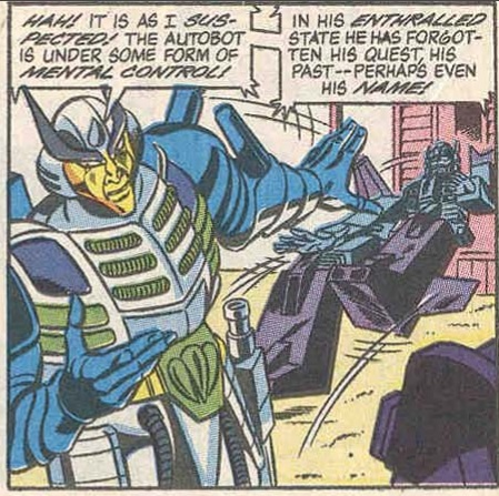 Transformers_issue63_name