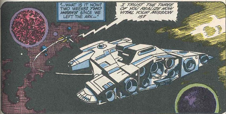 Transformers_issue64_2weeks