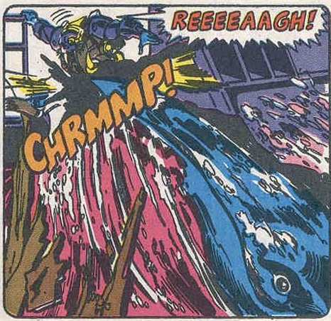 Transformers_issue64_Leg