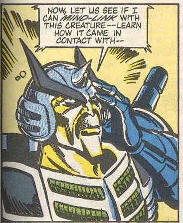 Transformers_issue64_MindLink