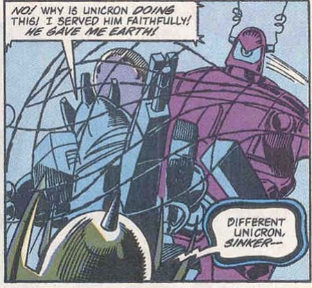 Transformers_issue67_time