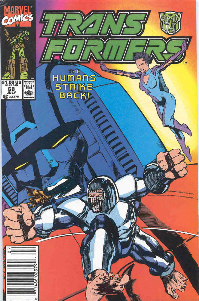 Transformers_issue68_cover