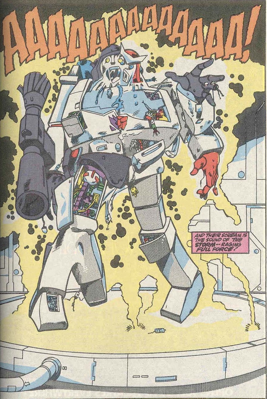 Transformers_issue69_69