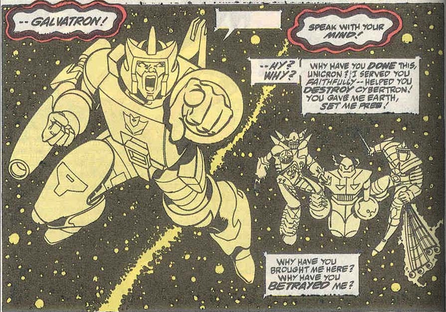 Transformers_issue69_Galvatron