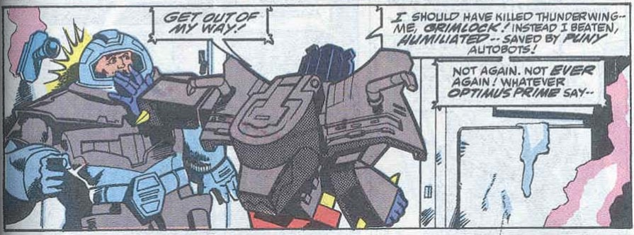 Transformers_issue69_Grimlock