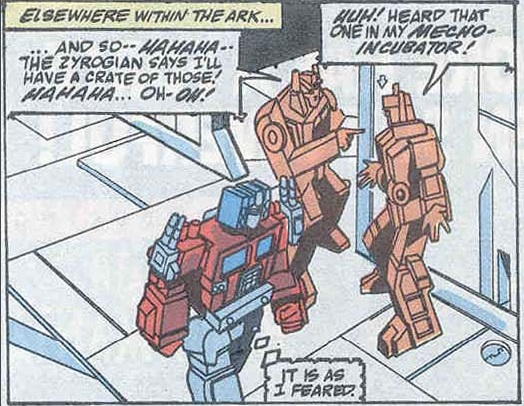 Transformers_issue69_Prime
