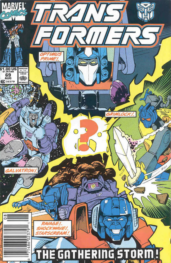 Transformers_issue69_cover