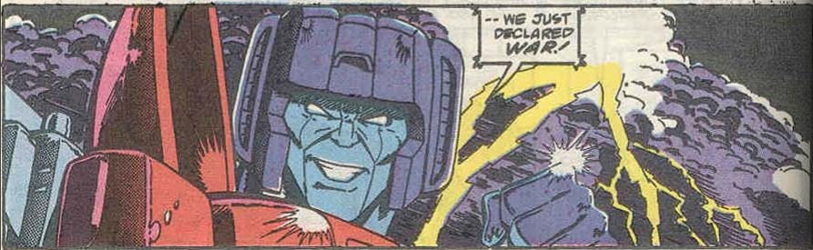 Transformers_issue69_war