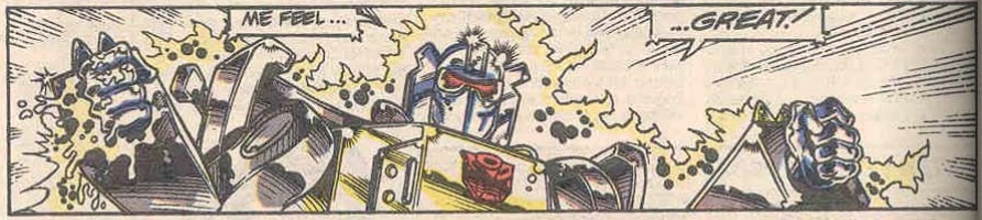 Transformers_issue70_Great