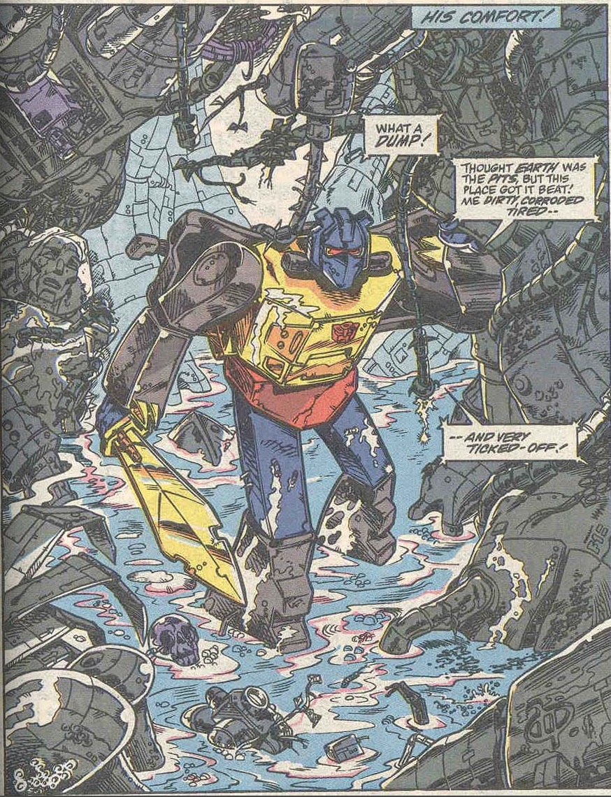Transformers_issue70_Grimlock
