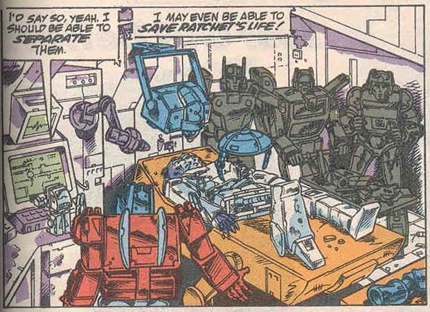 Transformers_issue70_Save
