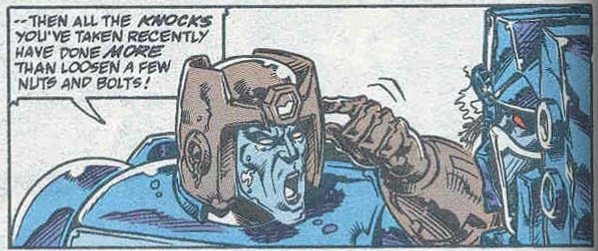 Transformers_issue70_knocks