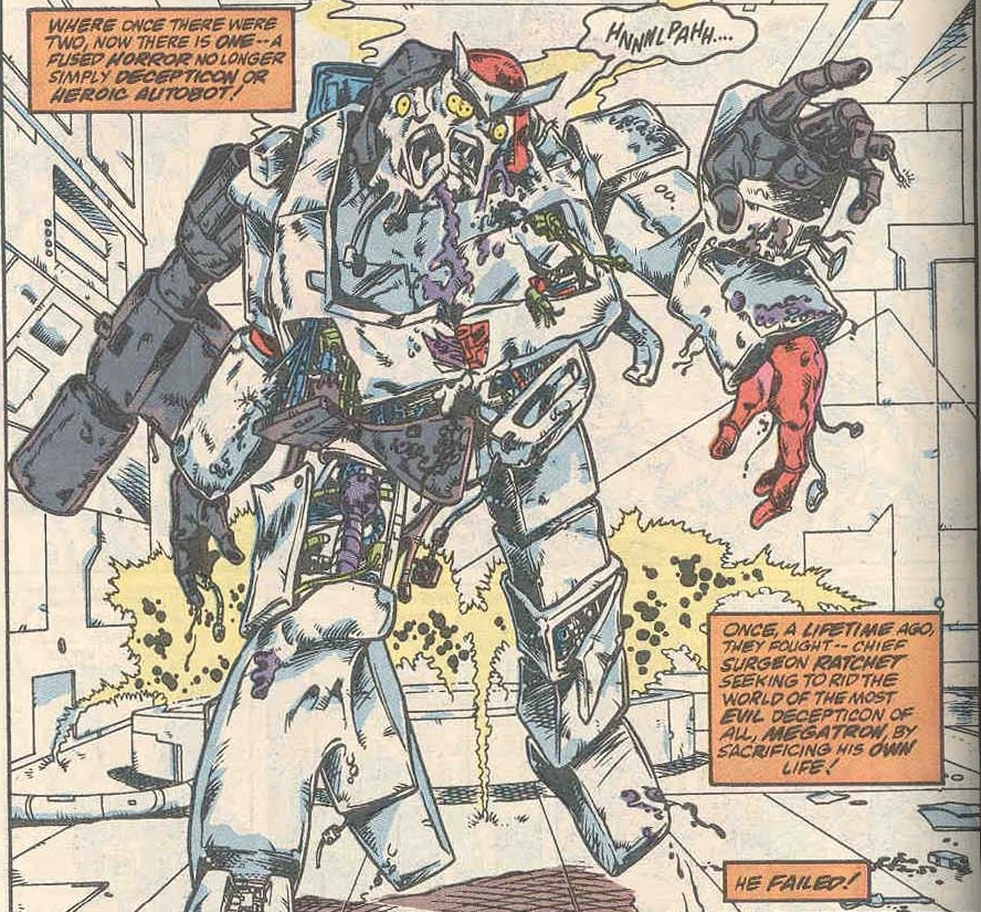 Transformers_issue70_ugh