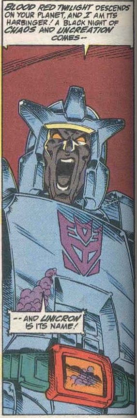 Transformers_issue71_Galvatron