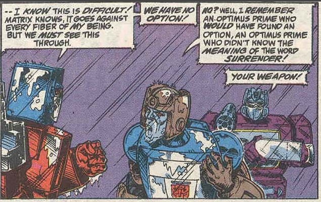 Transformers_issue71_Kup