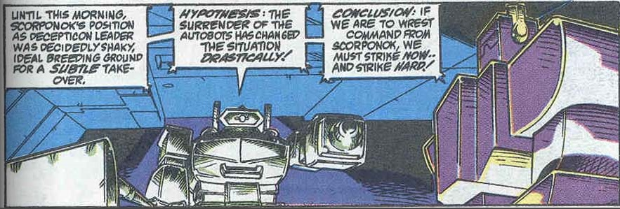 Transformers_issue71_Shockwave