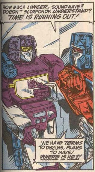 Transformers_issue71_cell