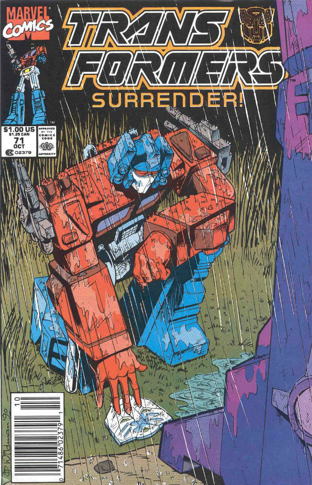 Transformers_issue71_cover