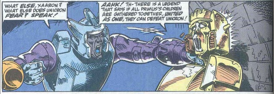 Transformers_issue72_Galvatron
