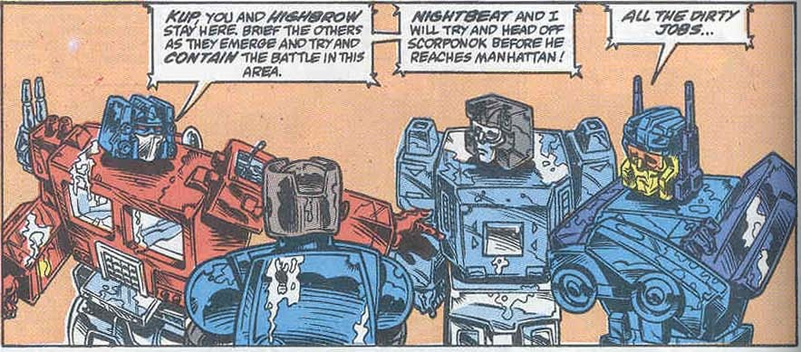 Transformers_issue72_Nightbeat