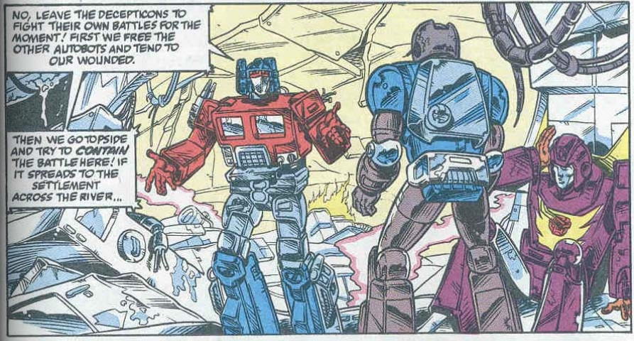 Transformers_issue72_PrimeKupHotRod
