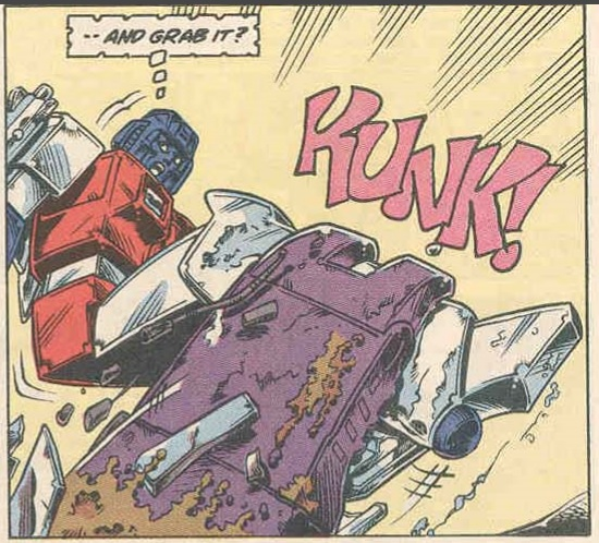 Transformers_issue72_Starscream