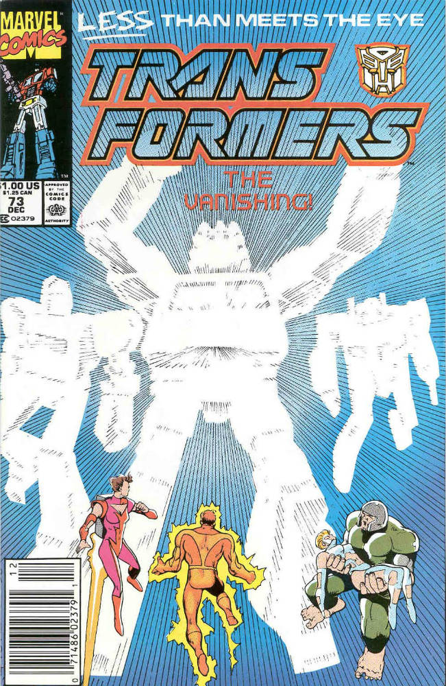 Transformers_issue73_cover