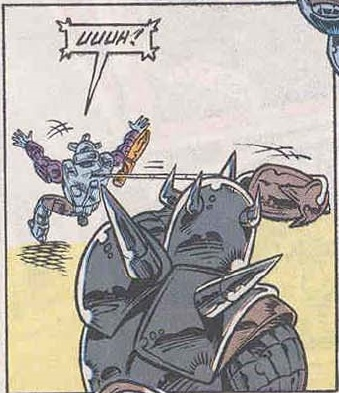Transformers_issue73_hook