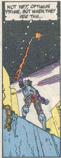 Transformers_issue74_Galvatron
