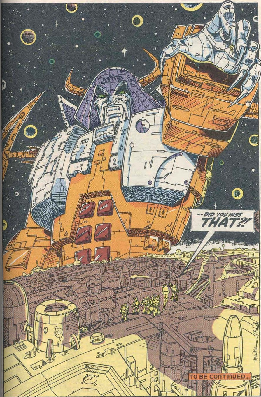 Transformers_issue74_Unicron