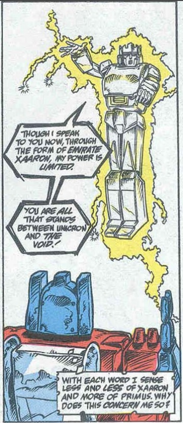 Transformers_issue74_Xaaron