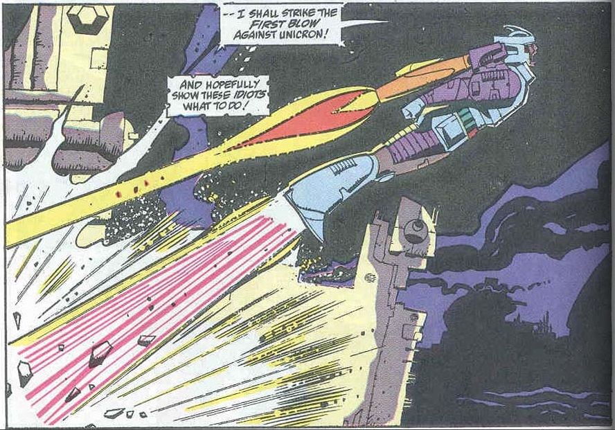 Transformers_issue75_Galvatron
