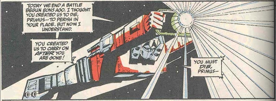 Transformers_issue75_Prime