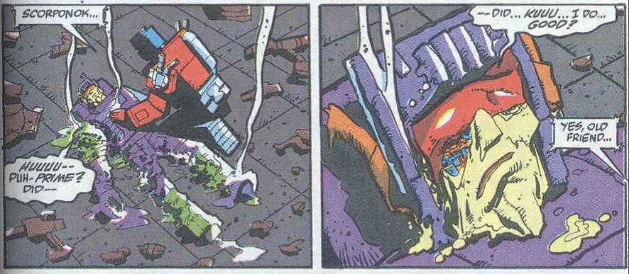 Transformers_issue75_Scorponok