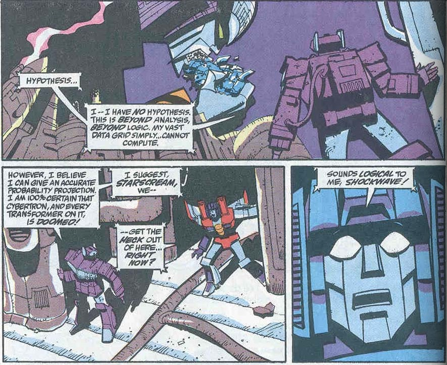 Transformers_issue75_Shockwave