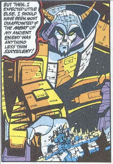 Transformers_issue75_Unicron