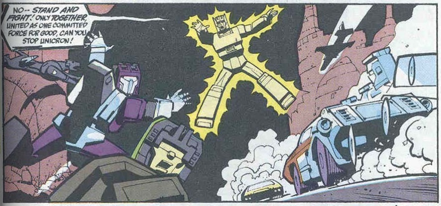 Transformers_issue75_Xaaron