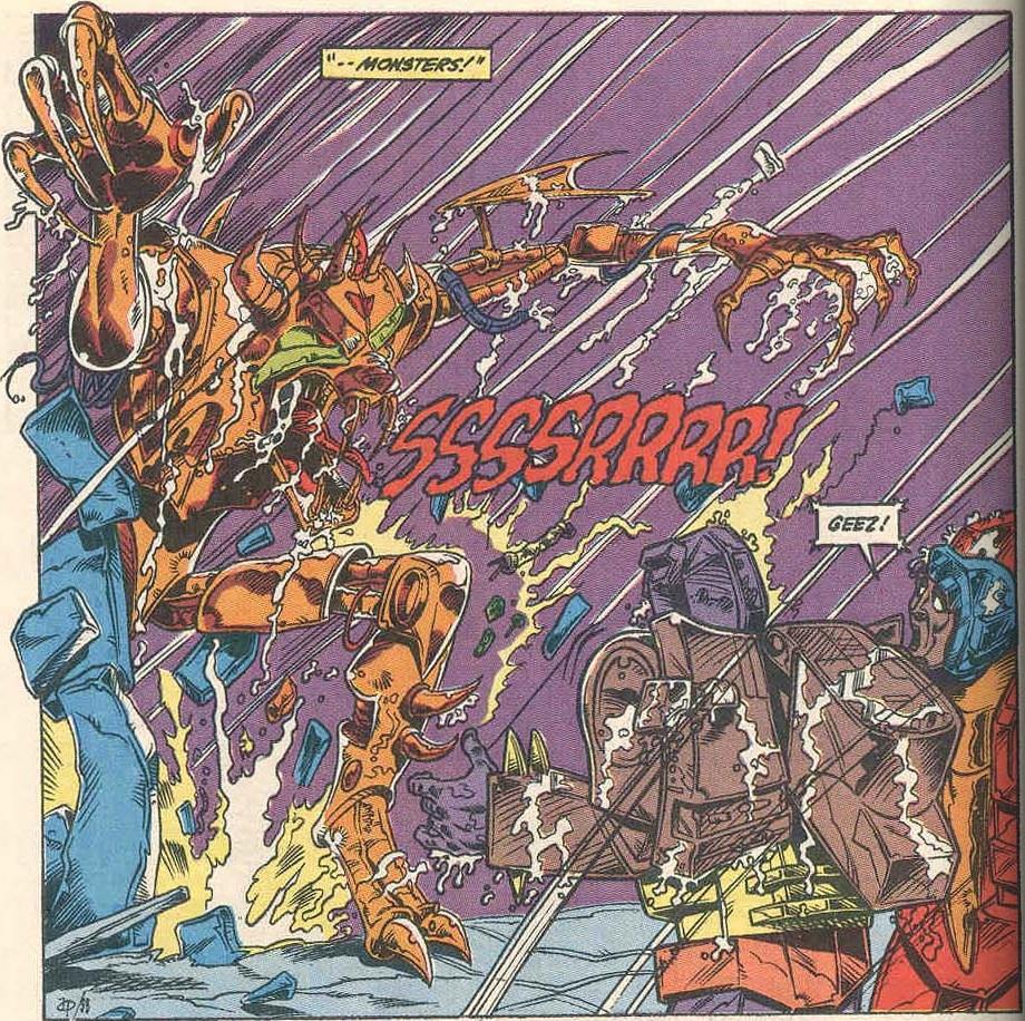 Transformers_issue76_Gimlock