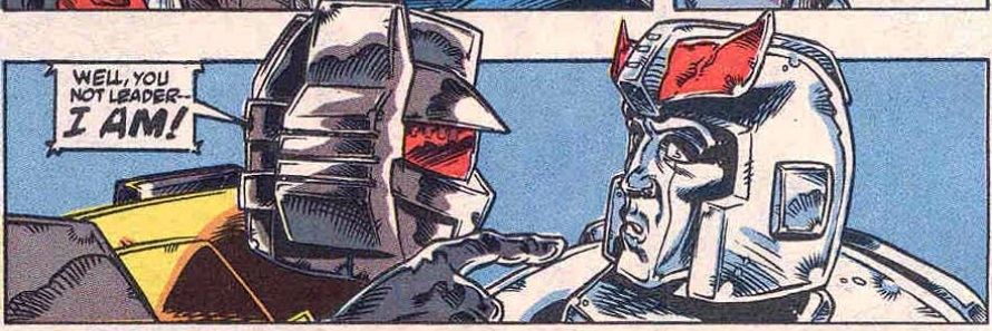 Transformers_issue77_Grimlock