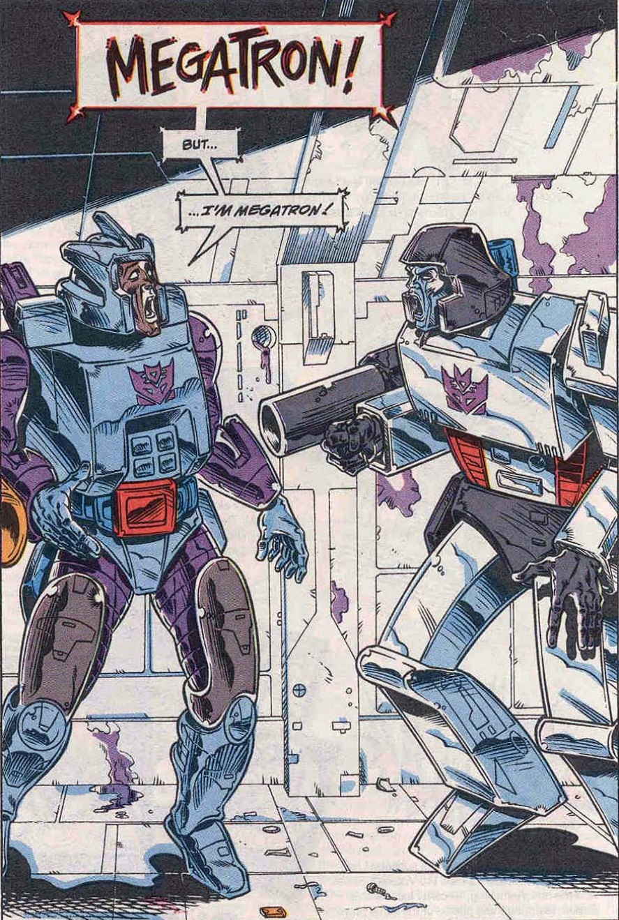 Transformers_issue77_tron