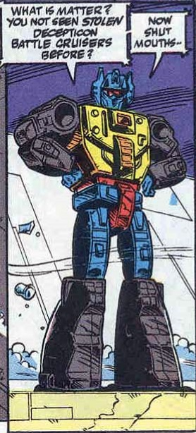 Transformers_issue78_Grimlock