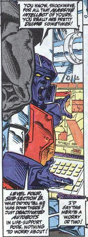 Transformers_issue78_Starscream