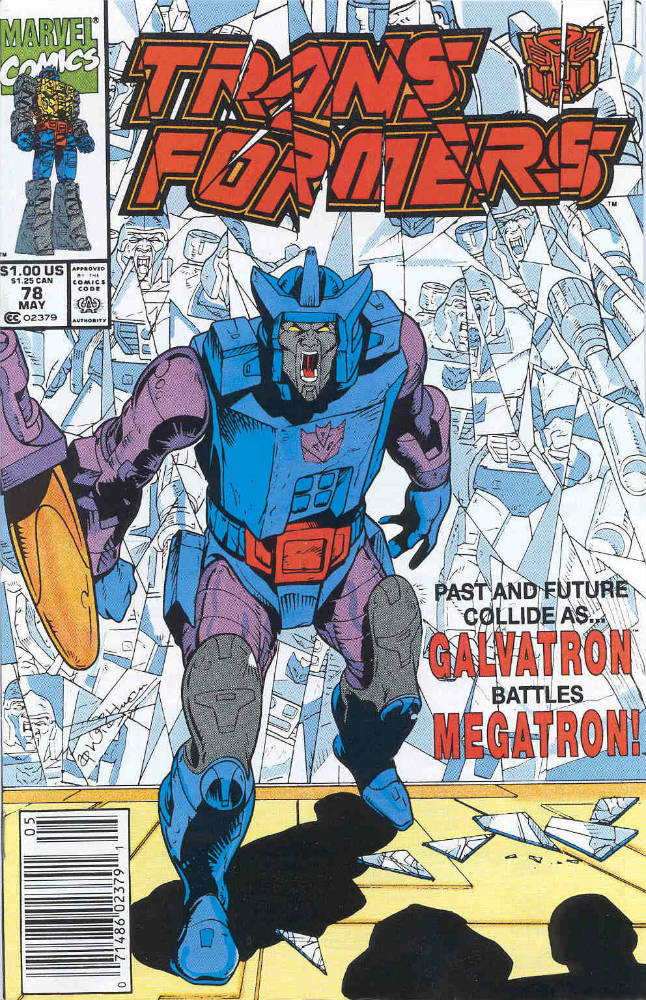 Transformers_issue78_cover