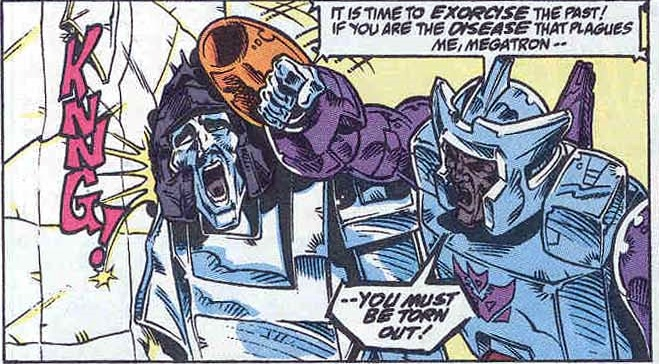 Transformers_issue78_galvatron