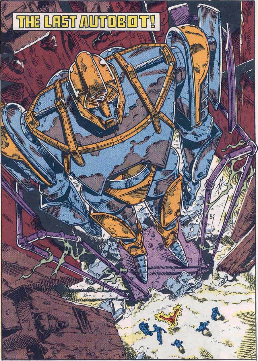 Transformers_issue79_Last